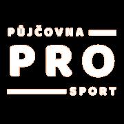 Půjčovna PRO Sport